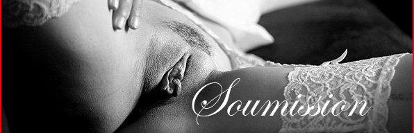Amatrice de sexe, blog amateur de sexe, amtrice, x, porno, photographe pornochic, sm, soumission, noir & blanc, bdsm, échangistes, échangisme