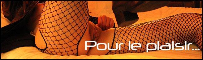 amatrice de sexe, blog de sexe, sexe amateur, échangisme, échangistes, photos de sexe, photographe de sexe, nus, exhibition,